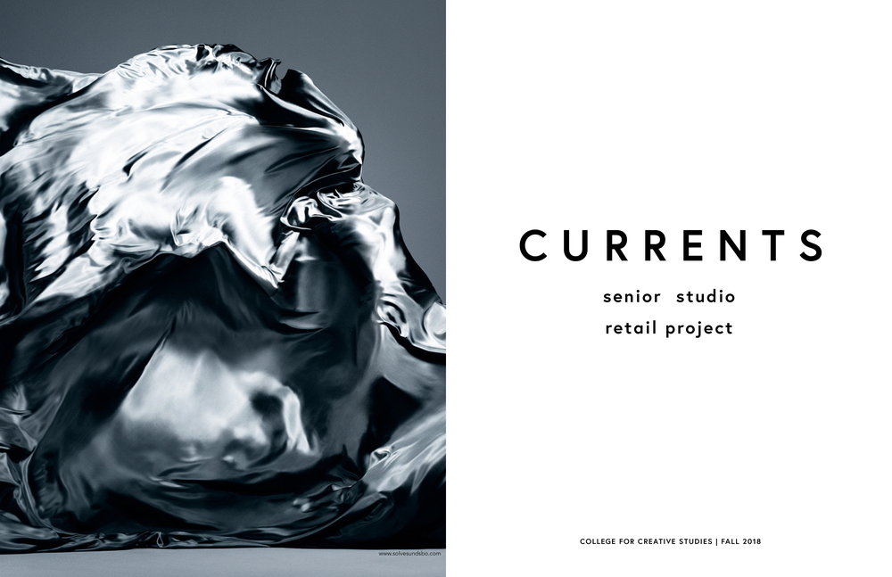 CURRENTS SINGLE PAGES.png