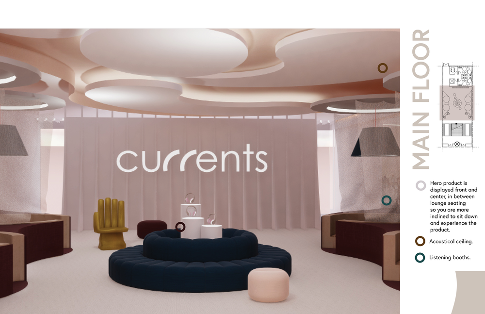 CURRENTS SINGLE PAGES44.png