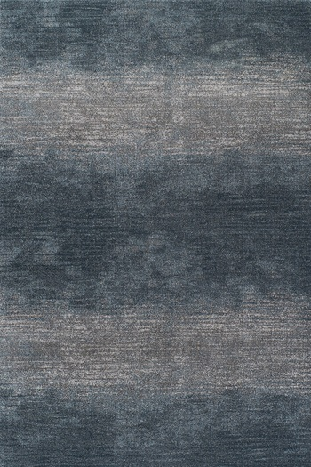 Rug #003779 Retail: $274.00 Sale: $192.00 Size: 3'x5' Color: Teal Made in Egype Polypropylene