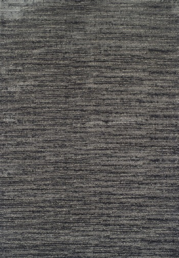 Rug #003798 Retail: $248.00 Sale: $174.00 Size: 3'x5' Color: Grey Made in Egypt Polypropylene