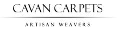 Cavan Carpets
