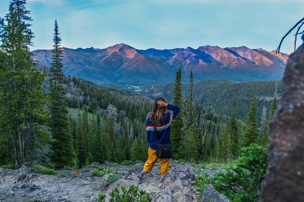 Sawtooth National Forest_2-Shaylyn-Berntson.JPG