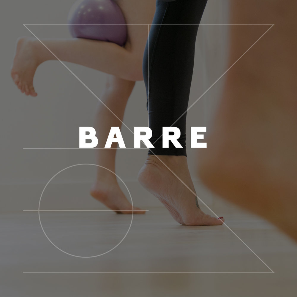 BARRE-CLASSES.jpg