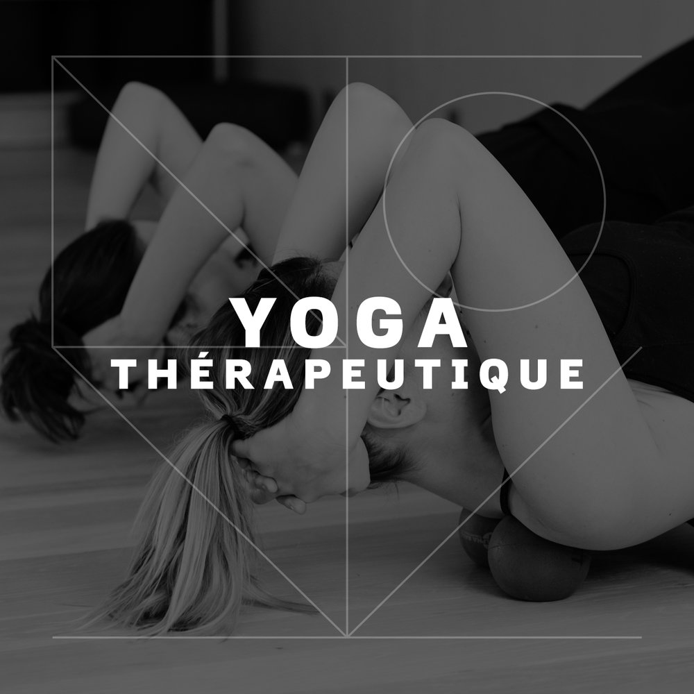 YOGA-THERAPEUTIQUE.jpg
