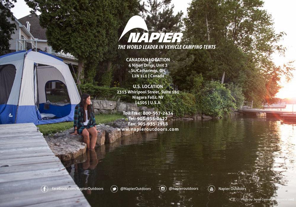 2017 Napier catalogue_smallv1-19.jpg