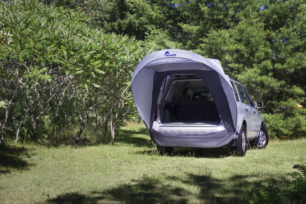 160723_Napier_Tents_82000_61500_261.jpg