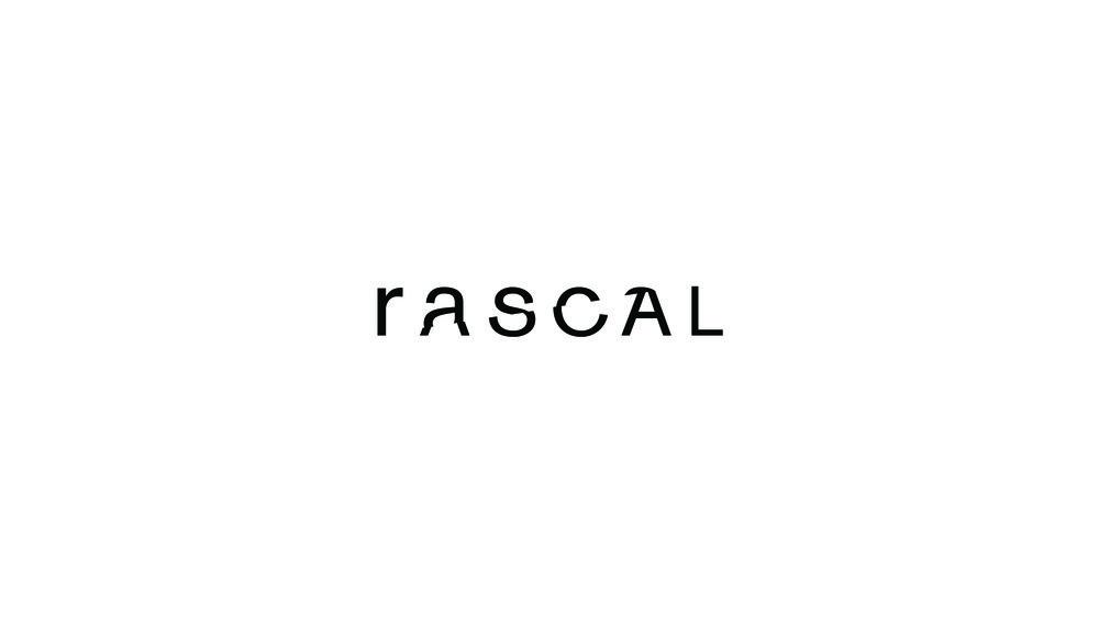 Rascal – Arts & Culture Magazine