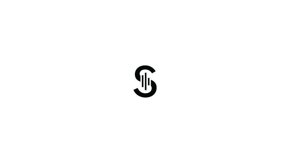 Stagevids – Concert Video Platform