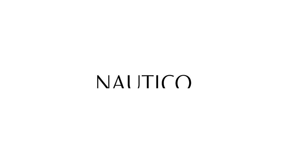 Nautico – Film