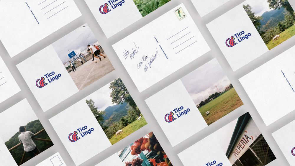 TL-postcard-mock-2.jpg