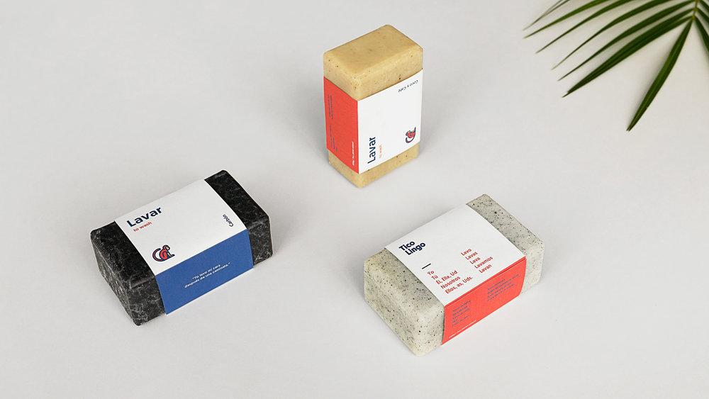 TL-soap-photo-1.2.jpg