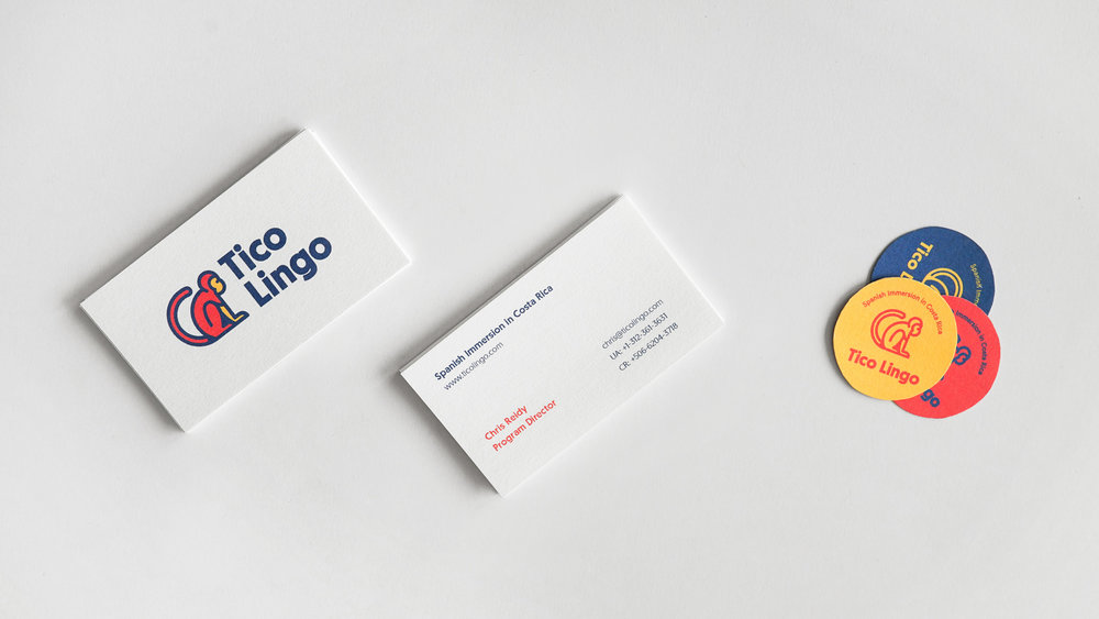 TL-business-cards-1.jpg