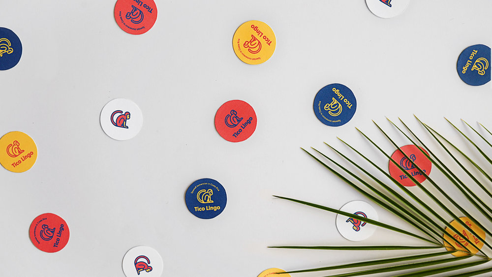 TL-stickers-photo-2.jpg