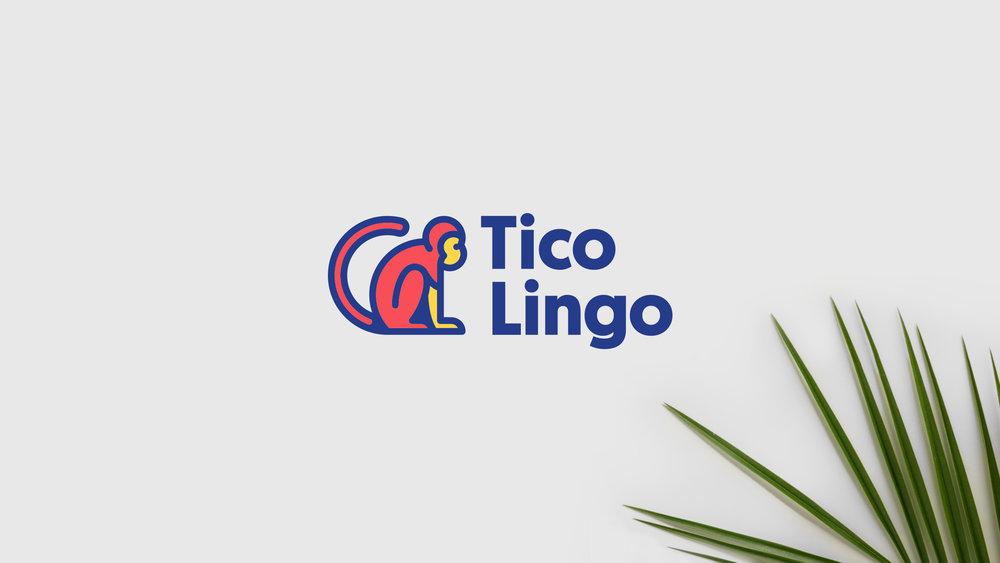 TL-logo-2.jpg