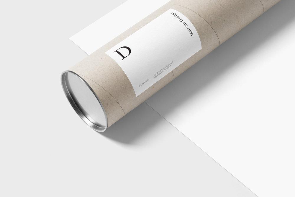 Iasman-Design-Tube-Mockup.jpg