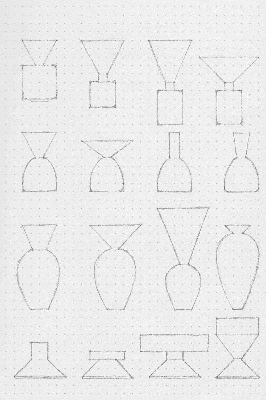 ceramics-sketch-4.jpg