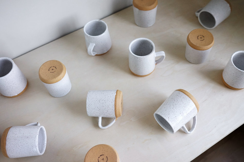 addepar-mugs.jpg