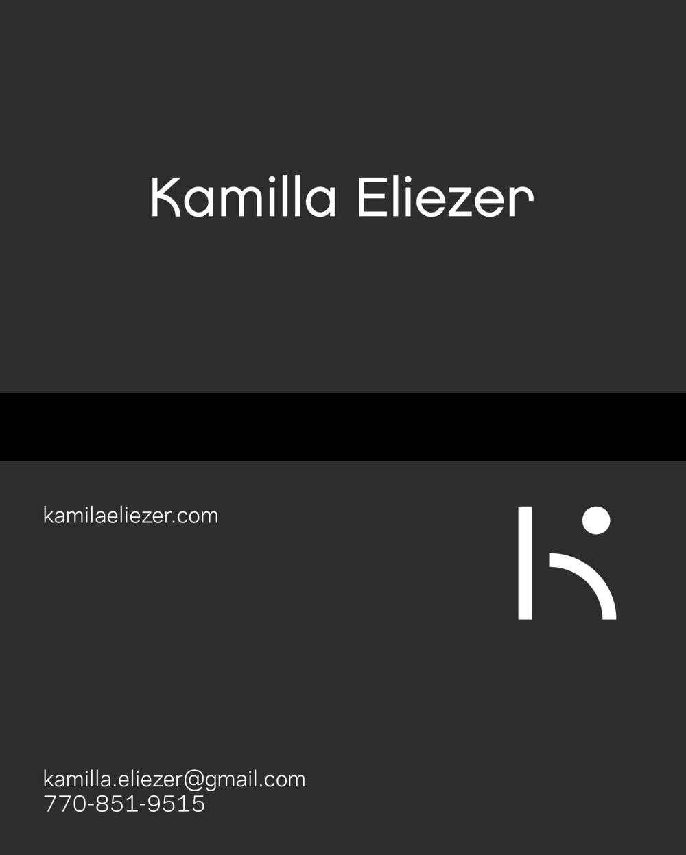 KE-identity-business-cardArtboard 53 copy.png
