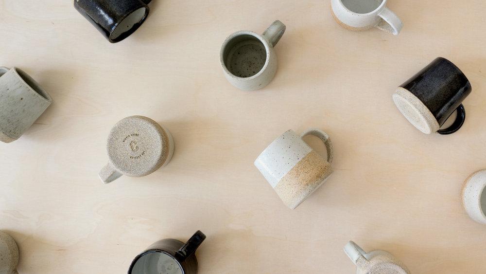 cadre-mugs-1.jpg