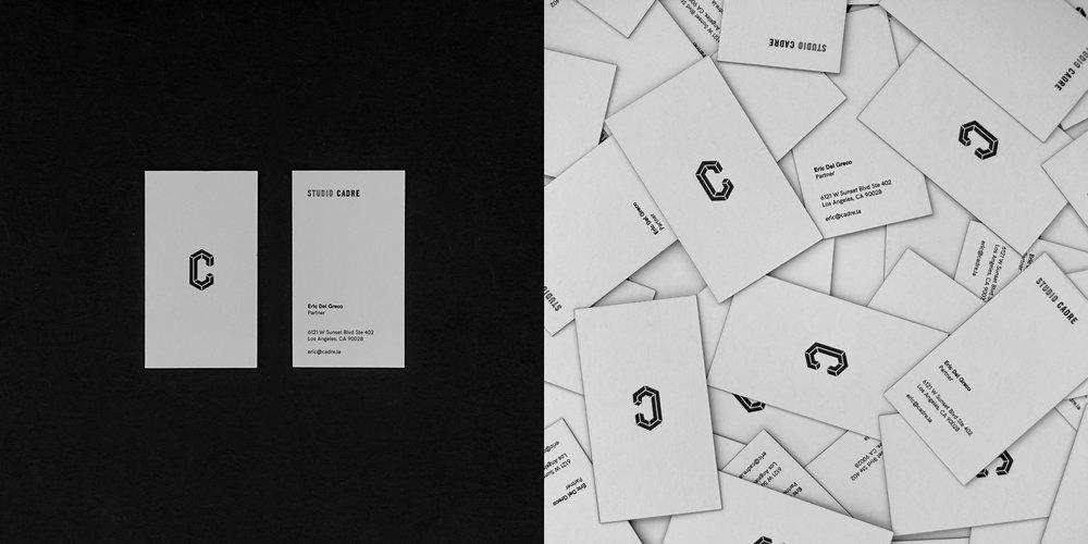 cadre-business-cards-split.jpg