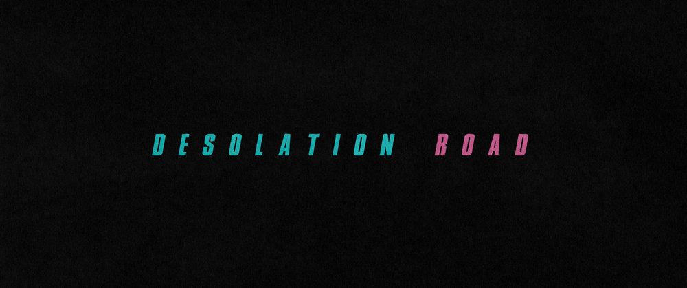 DesolationRoad-Title-A1-010119.jpg