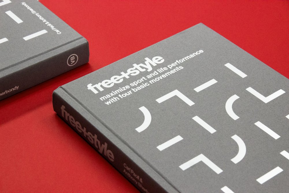 freestyle-cover-photo.5.3.jpg