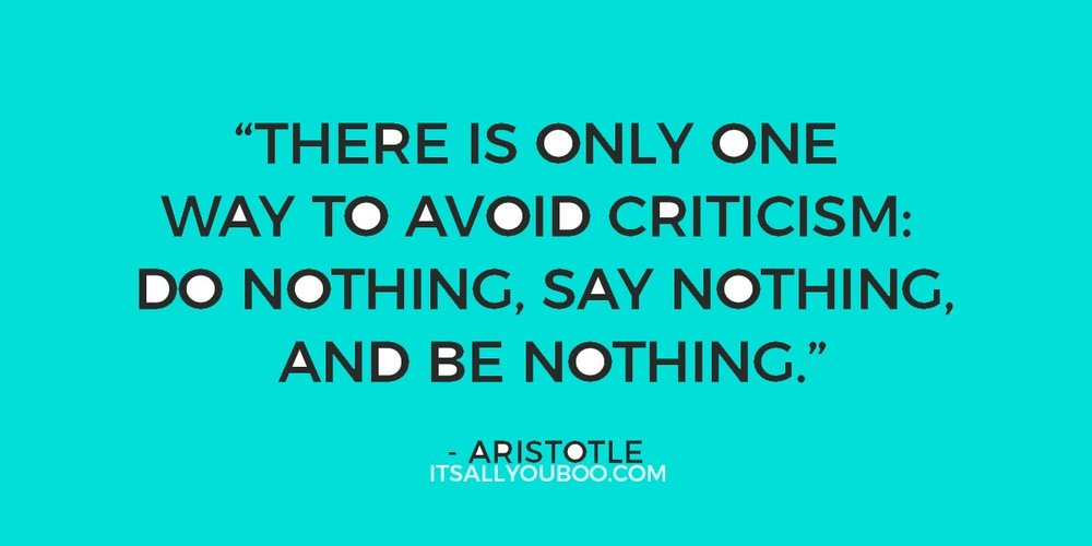 how-to-handle-criticism-quotes-Aristotle.jpg