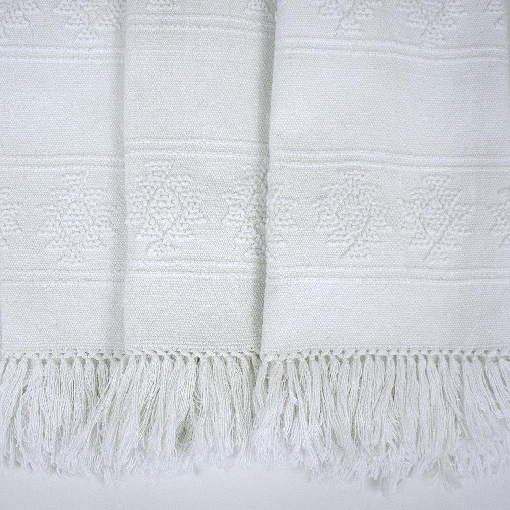 White Linens - 2.jpg