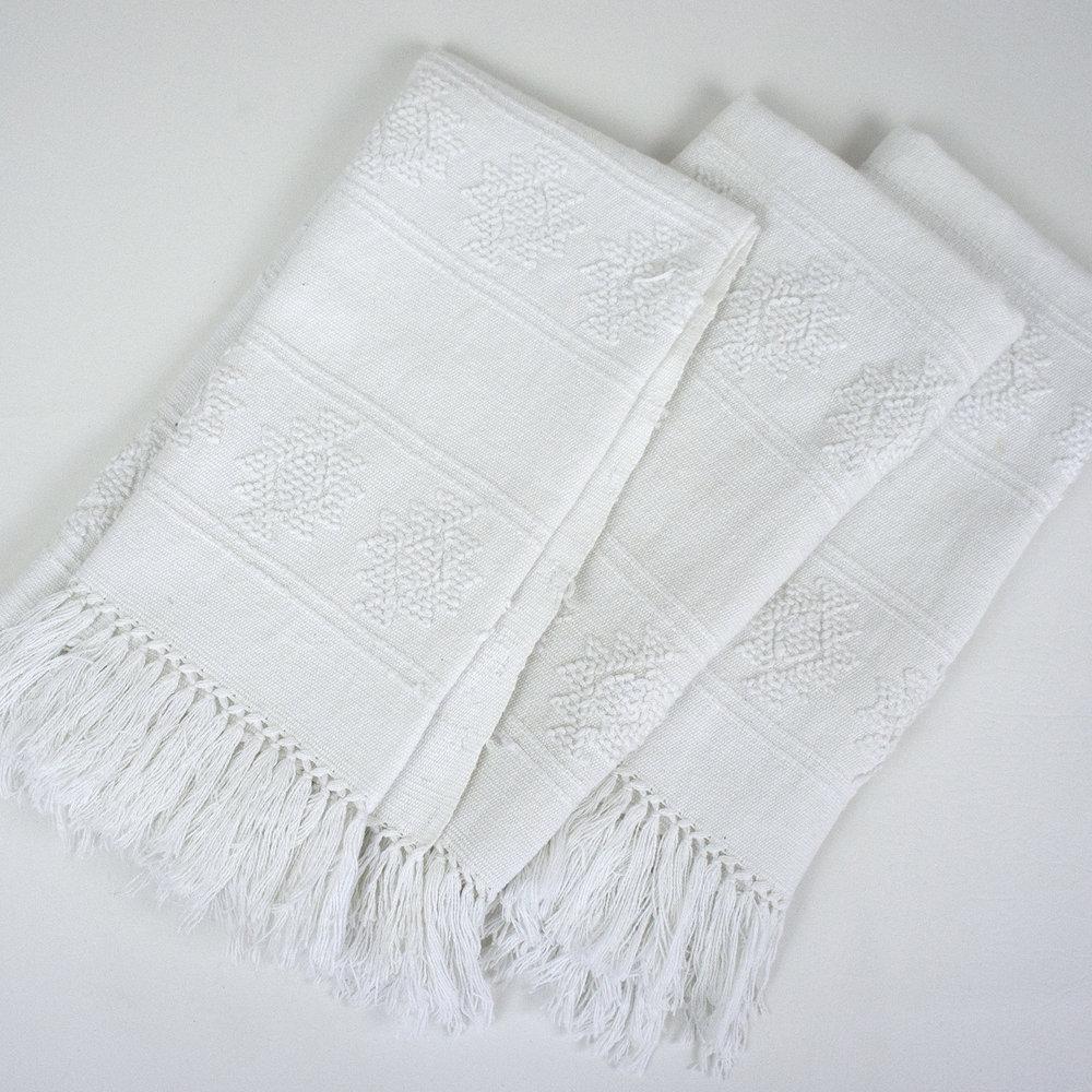White Linens.jpg