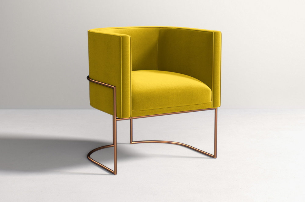 chartreuse chair.jpeg