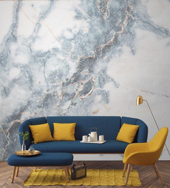📸: www.muralswallpaper.com/