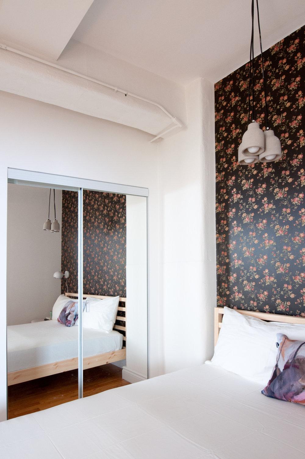 Bedroom2-02.jpg