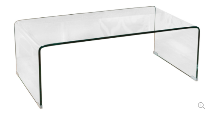 classon-glass-rectangle-coffee-table.png