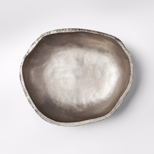 decorative-platter-matte-silver-threshold.png