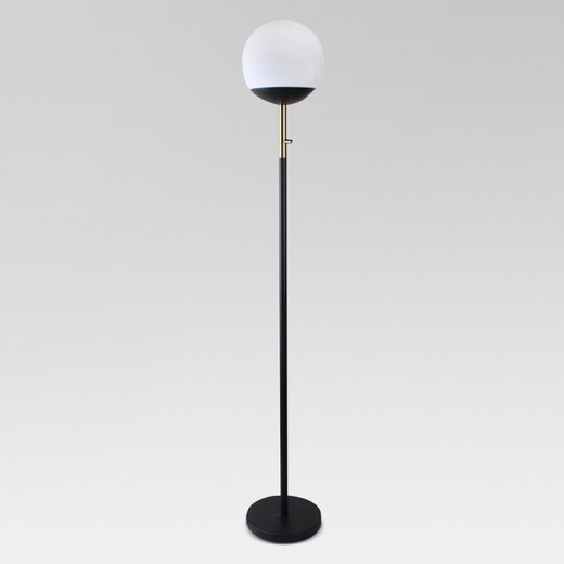 globe-head-floor-lamp-led-black-project-62.png