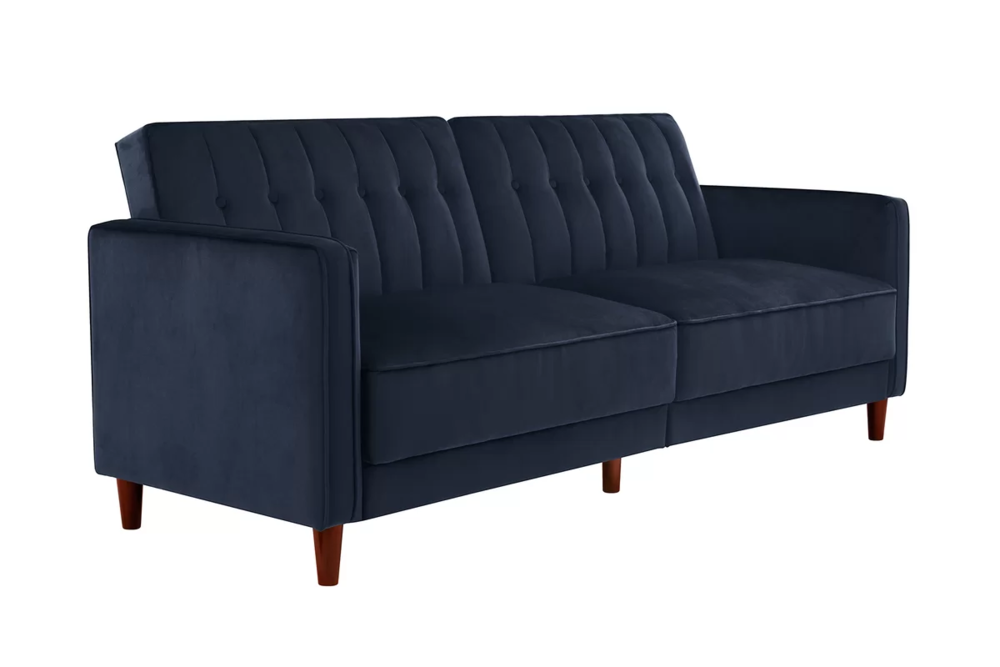 hammondale-pin-tufted-convertible-sofa.png