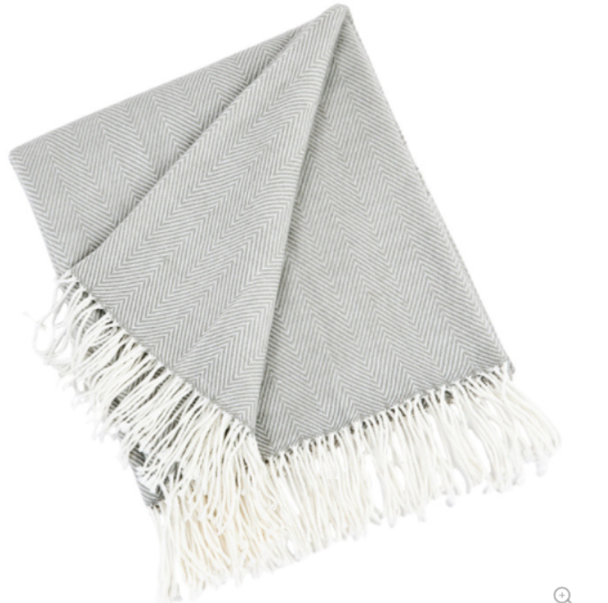 herringbone-design-throw-blanket-gray.png