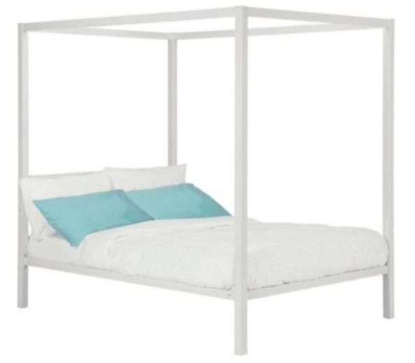 modern-full-canopy-bed-white-full-07cb16fa90ab81c439c47da8a90edc47.png