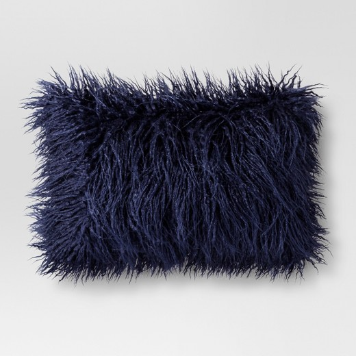 mongolian-faux-fur-oblong-throw-pillow-project-62-blue-5f13687f6586e526506c75c482fbbe52.png