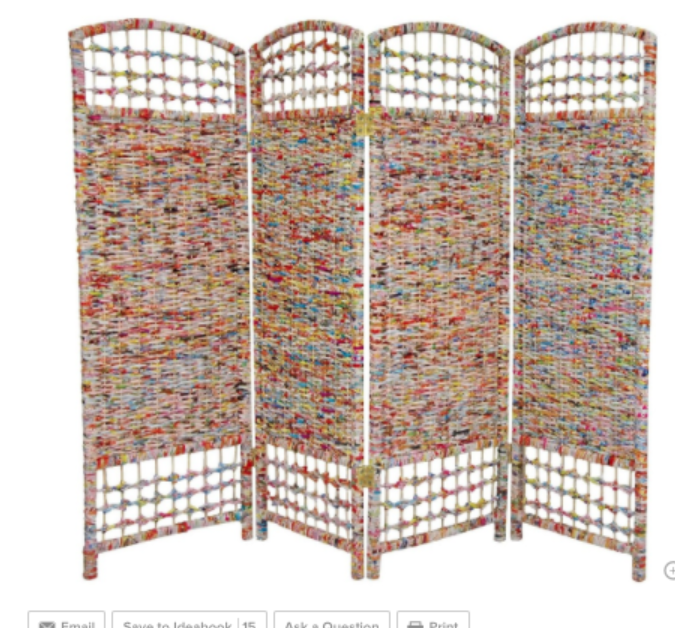 4-tall-recycled-magazine-room-divider-4-panels.png