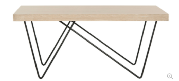 amos-retro-midcentury-coffee-table.png