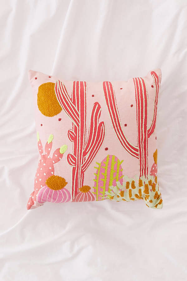 cactus-landscape-throw-pillow.png