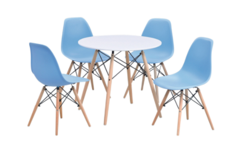 dining-set-902-table-and-971-blue-chairs.png