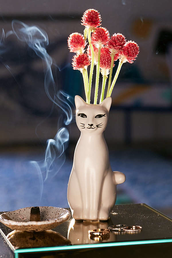 kitty-bud-vase.png