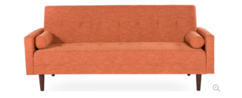 vitalia-orange-sofa-sleeper.png
