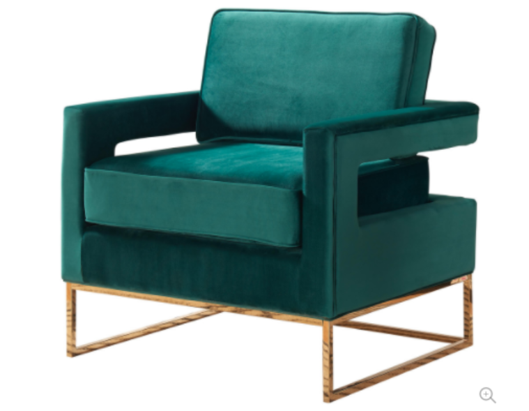noah-velvet-accent-chair-green-green-34bde39e5685e1417cb384caf0815ae4.png