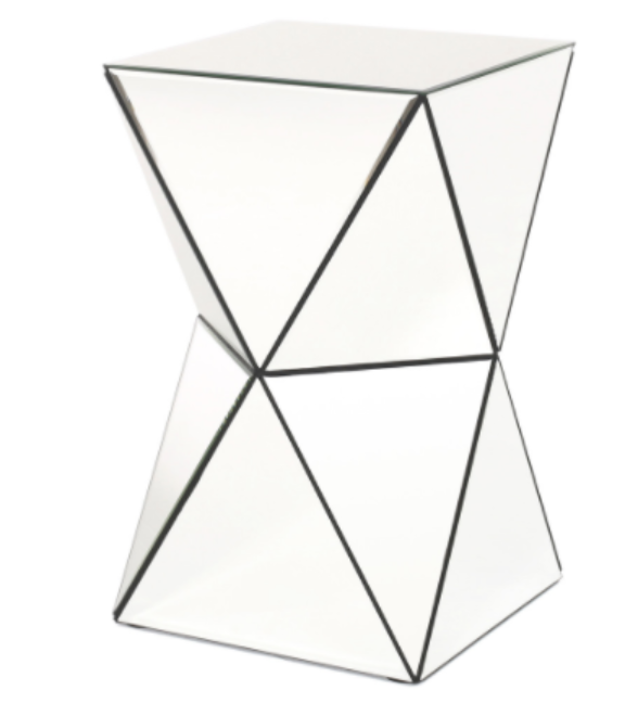 aedon-mirrored-side-table.png