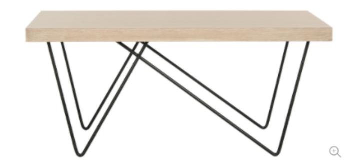 amos-retro-midcentury-coffee-table.png