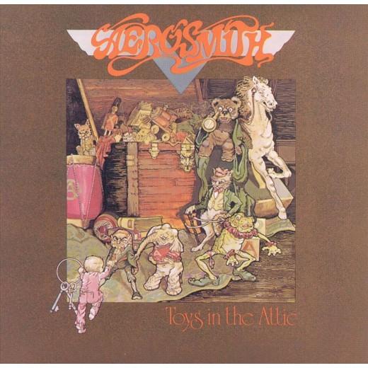 aerosmith-toys-in-the-attic-vinyl.png