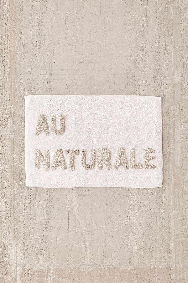 au-naturale-bath-mat-product-sold-out-new-link-c2665ed01cec16cf074b79e5b2b117b1.png